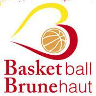 Basketball Brunehaut
