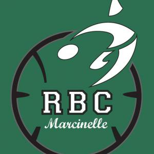 RBC MARCINELLE A