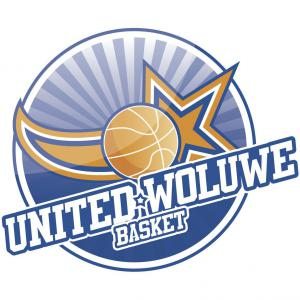 United Basket Woluwé